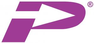 Tom Parker Park Air logo