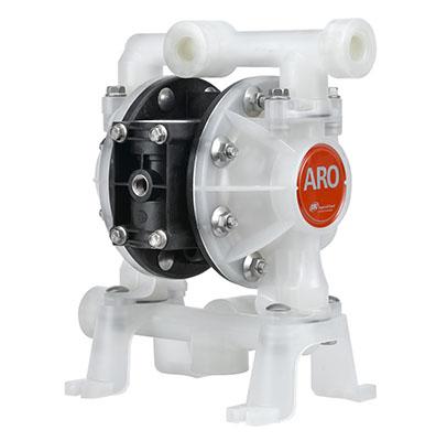 Speck-abc - ARO Metallic pump