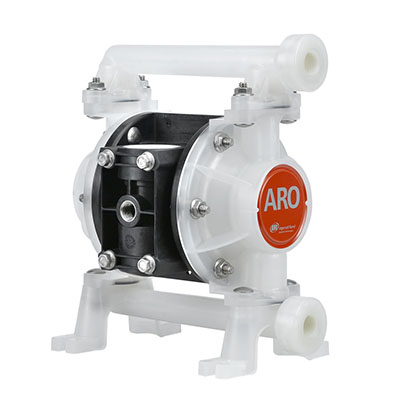 Speck abc - Diaphragm Pump