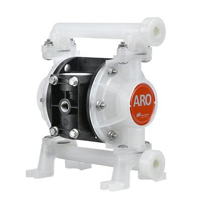 Speck abc - Diaphragm Pump