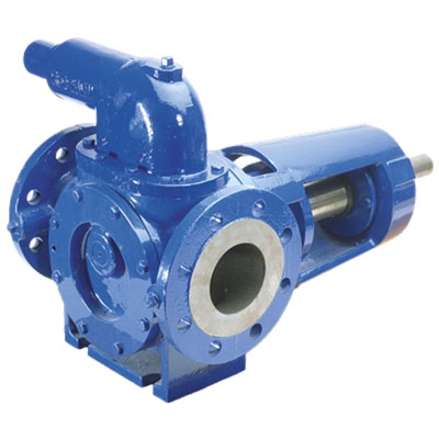 Speck-abc - Rotan Pump