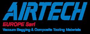 Speck abc - Airtech Europe
