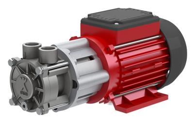 speck-abc - MK-HT Motors